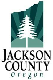 Jackson County Logo