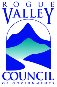 RVCOG Logo