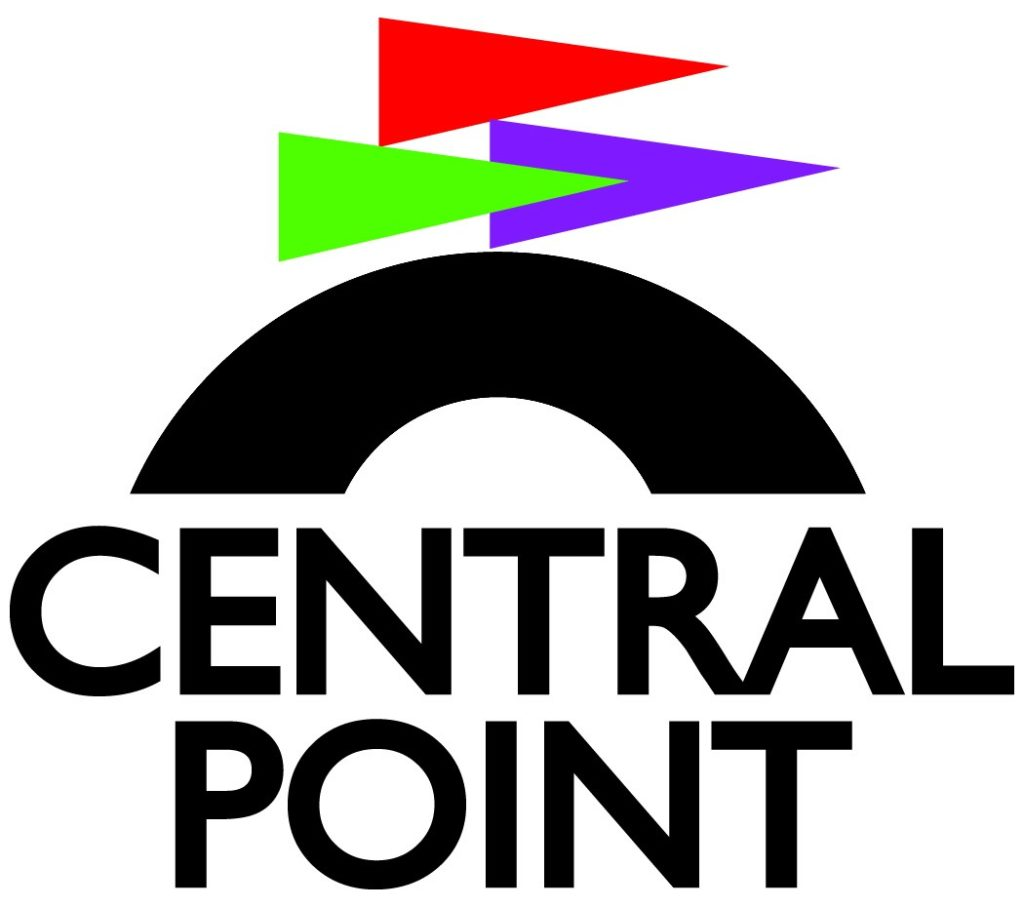 City of Central Point Logo